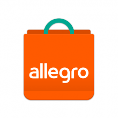 allegro bag icon