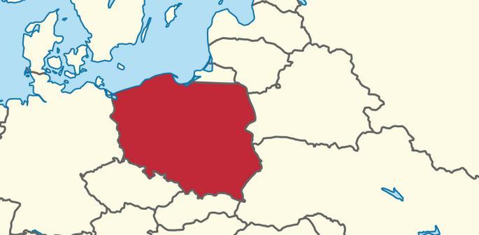 Авто Польша