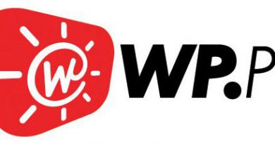 wp pl - портал