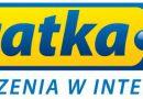 Объявления в Польше - Gratka