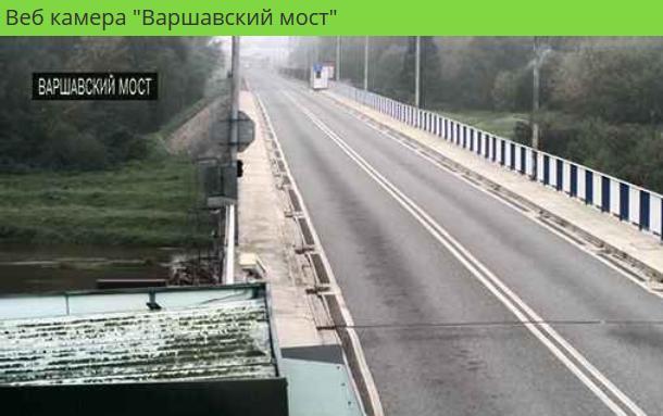 Бестоварный въезд в республику Беларусь - что это значит и какая ситуация с провозом товаров.