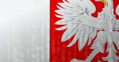 Poland Бизнес Харбор - дайджест полезных ссылок